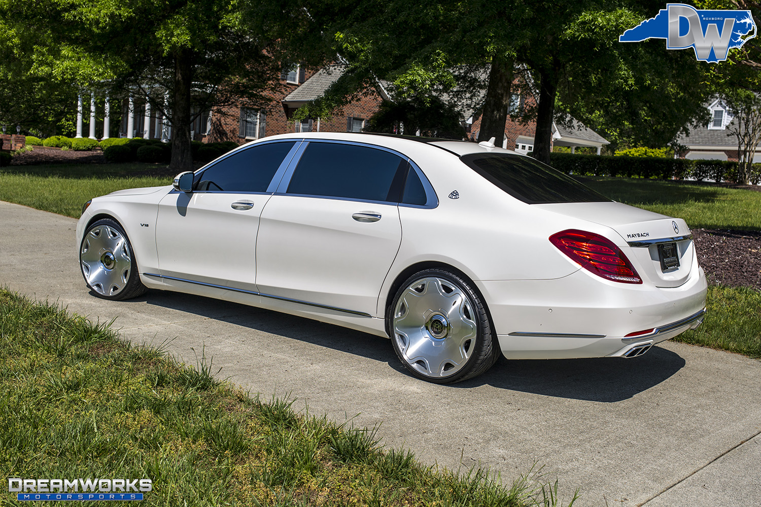 Maybach-S600-Chris-Wilcox-Dreamworks-Motorsports-3.jpg