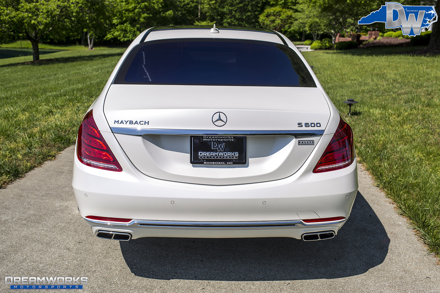 Maybach-S600-Chris-Wilcox-Dreamworks-Motorsports-6.jpg
