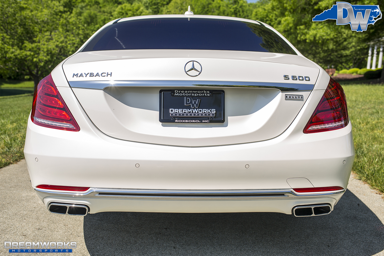 Maybach-S600-Chris-Wilcox-Dreamworks-Motorsports-7.jpg