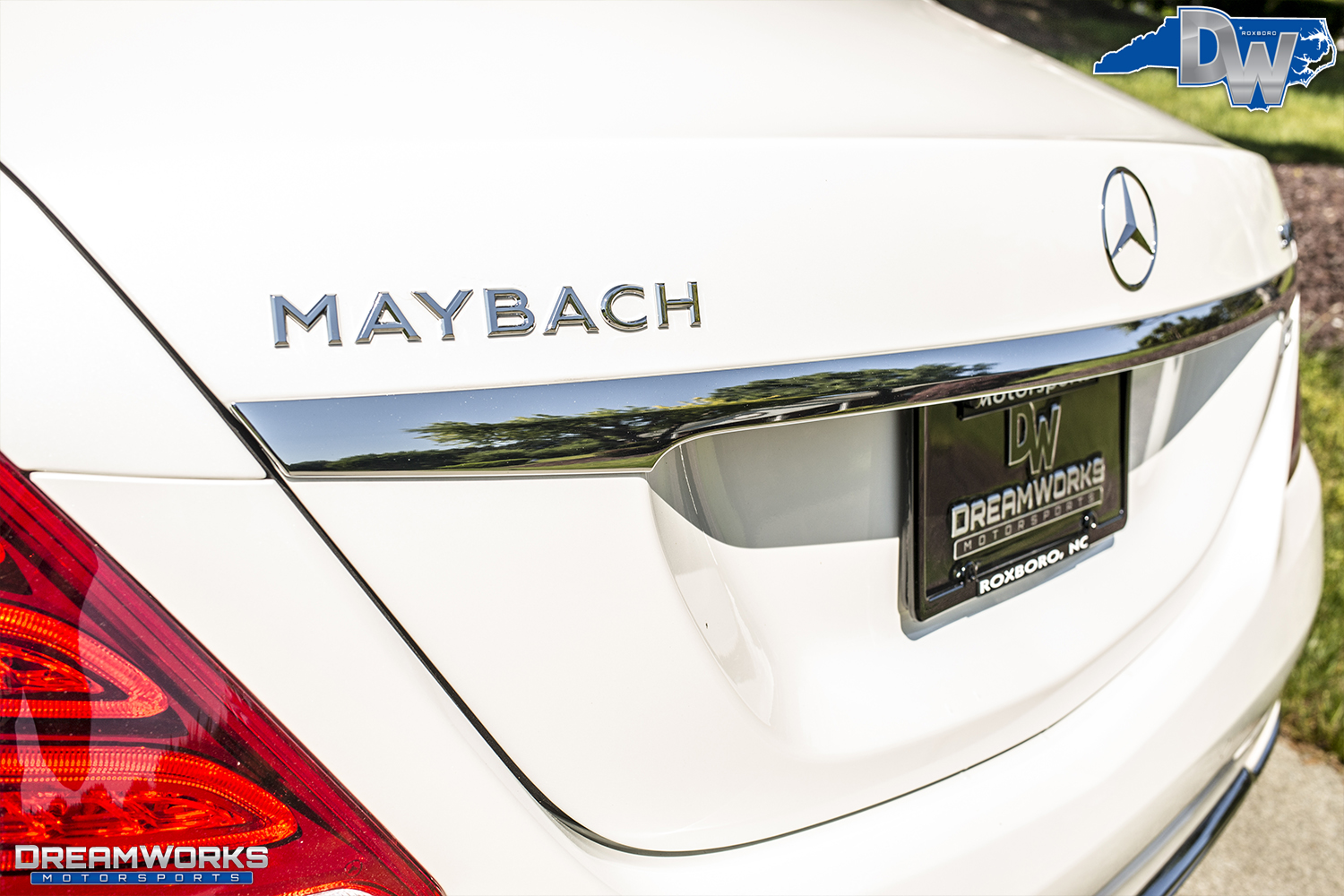 Maybach-S600-Chris-Wilcox-Dreamworks-Motorsports-8.jpg