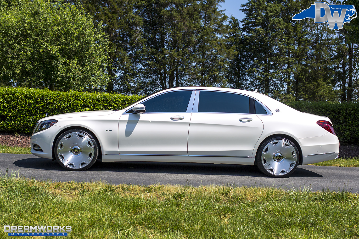 Maybach-S600-Chris-Wilcox-Dreamworks-Motorsports-9.jpg