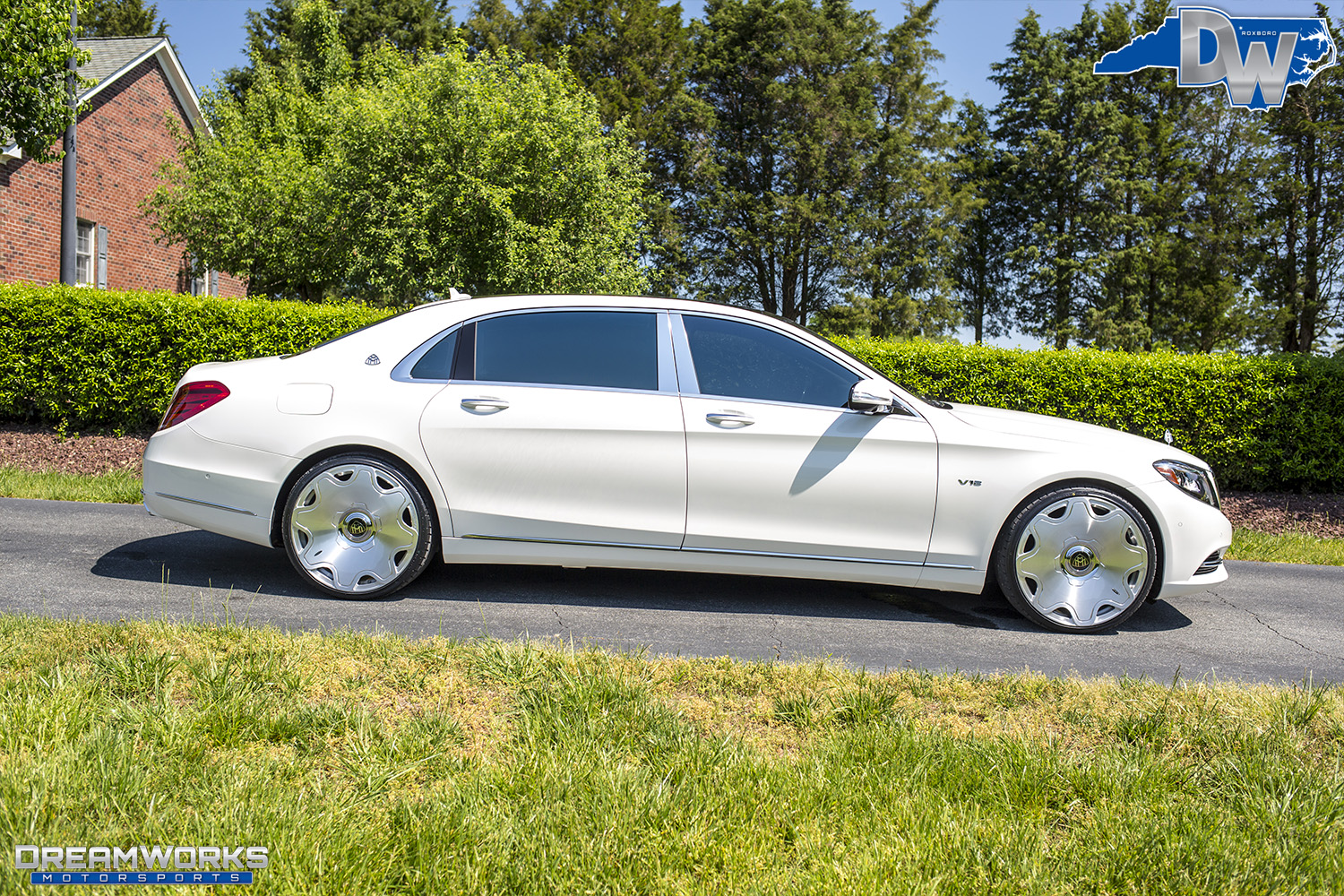 Maybach-S600-Chris-Wilcox-Dreamworks-Motorsports-10.jpg