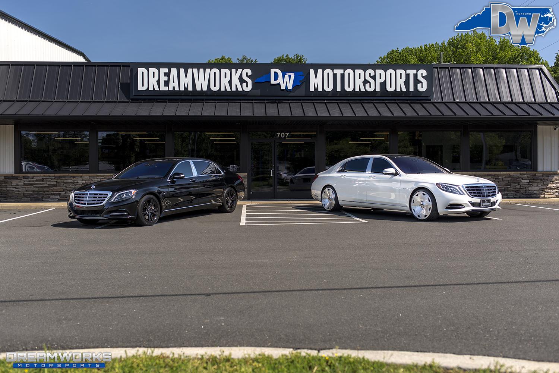 Black-White-Maybachs-Dreamworks-Motorsports-11.jpg