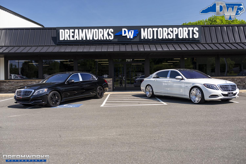 Black-White-Maybachs-Dreamworks-Motorsports-10.jpg
