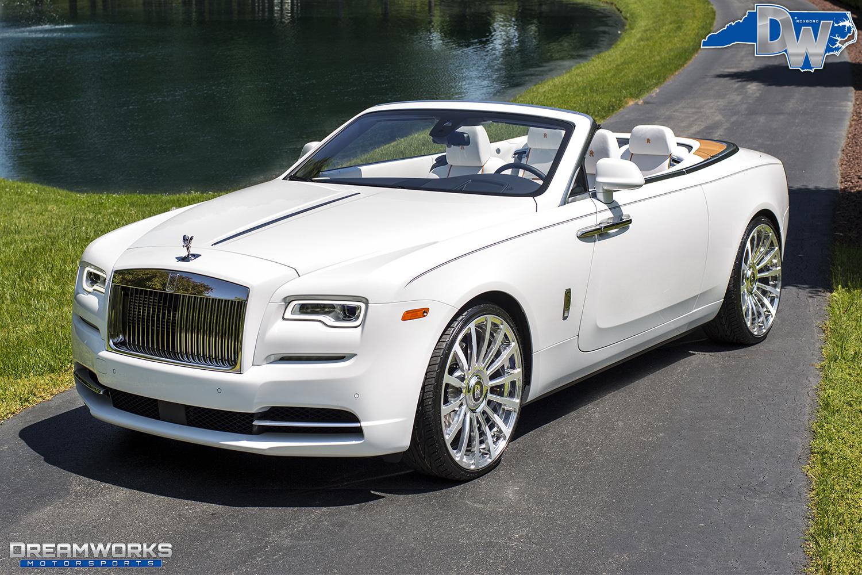 Rolls-Royce-Dawn-Gerald-Wallace-Dreamworks-Motorsports-1.jpg