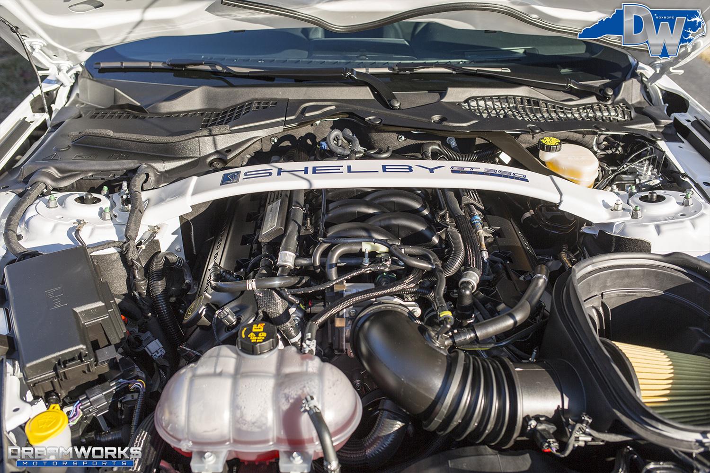 White-Shelby-Mustang-Dreamworks-Motorsports-7.jpg