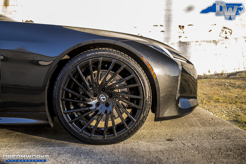 Lexus-LC500-Dreamworks-Motorsports-4.jpg