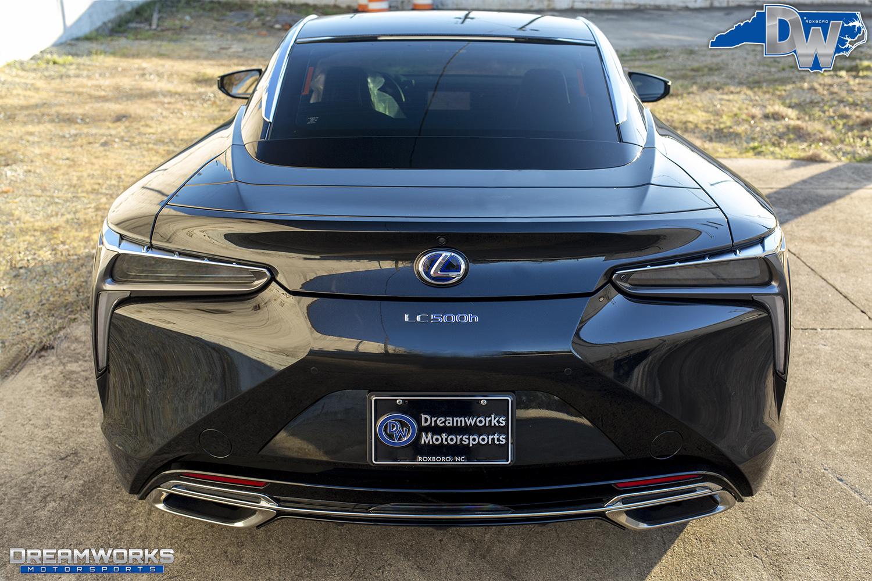 Lexus-LC500-Dreamworks-Motorsports-6.jpg