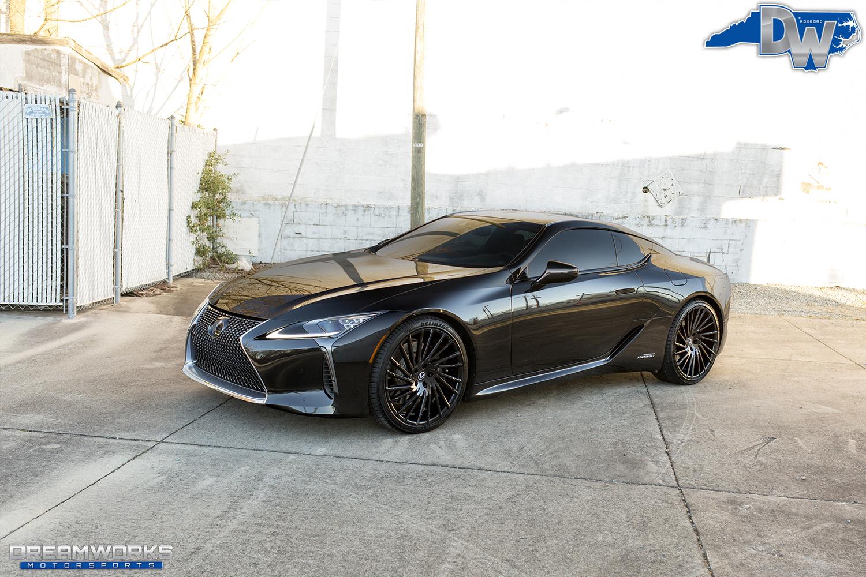 Lexus-LC500-Dreamworks-Motorsports-9.jpg