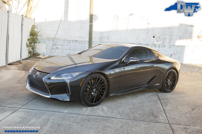 Lexus-LC500-Dreamworks-Motorsports-10.jpg
