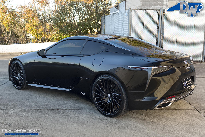 Lexus-LC500-Dreamworks-Motorsports-12.jpg