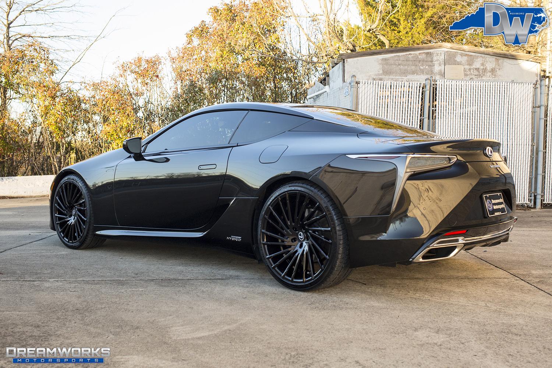 Lexus-LC500-Dreamworks-Motorsports-13.jpg