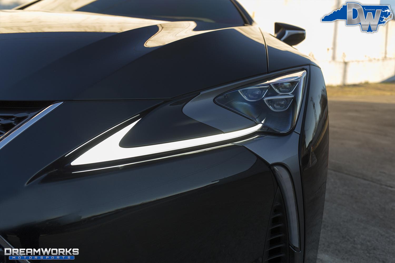 Lexus-LC500-Dreamworks-Motorsports-15.jpg
