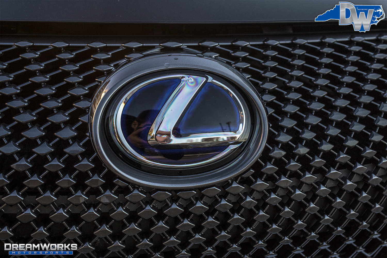 Lexus-LC500-Dreamworks-Motorsports-16.jpg