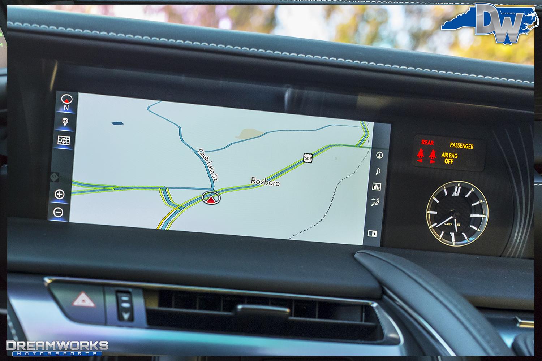 Lexus-LC500-Dreamworks-Motorsports-18.jpg