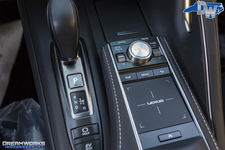Lexus-LC500-Dreamworks-Motorsports-21.jpg