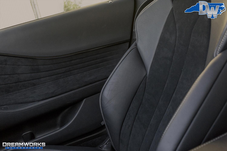 Lexus-LC500-Dreamworks-Motorsports-22.jpg