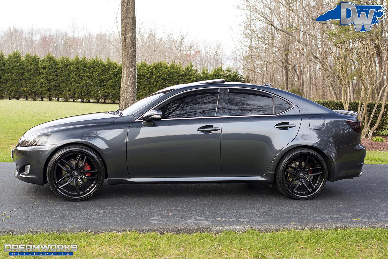 Lexus-IS250-Dreamworks-Motorsports-3.jpg