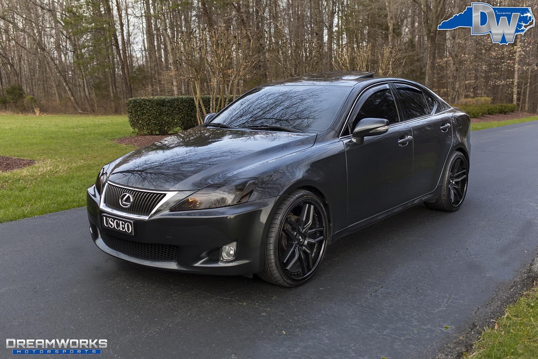 Lexus-IS250-Dreamworks-Motorsports-5.jpg