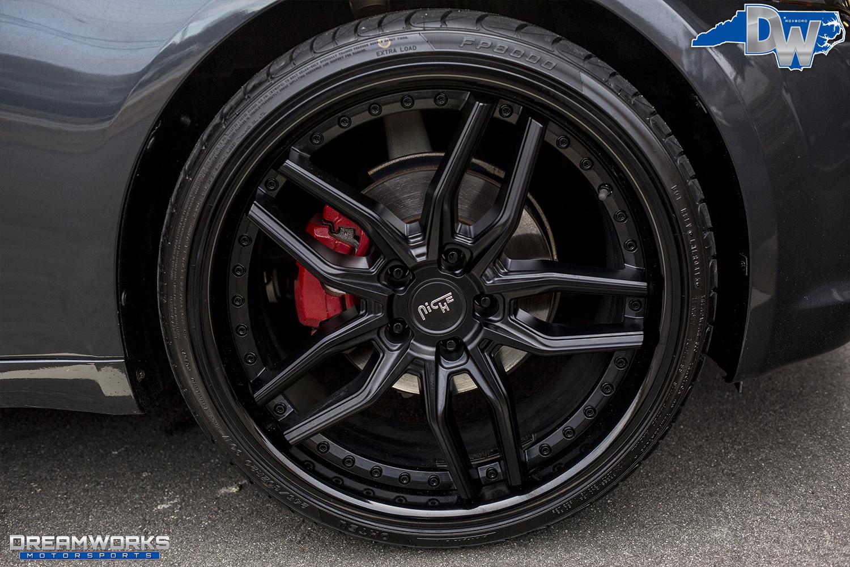 Lexus-IS250-Dreamworks-Motorsports-8.jpg