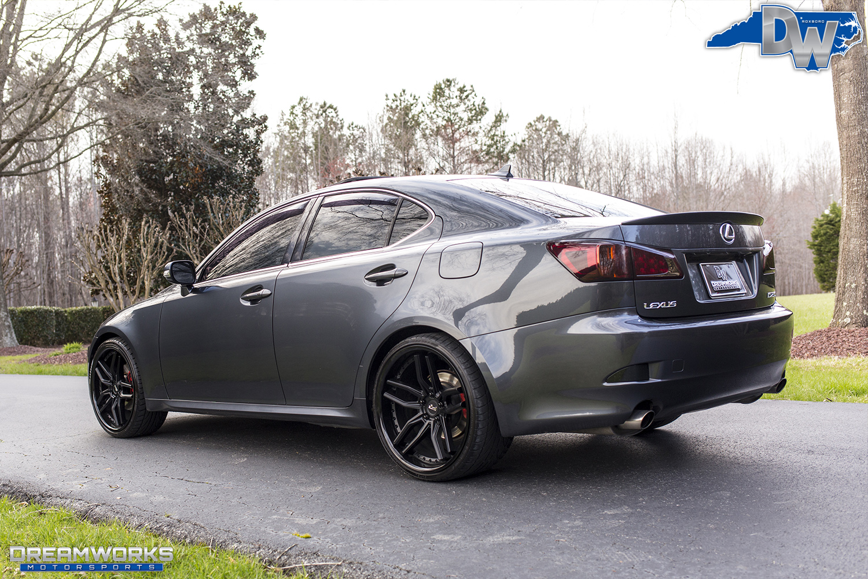 Lexus-IS250-Dreamworks-Motorsports-1.jpg