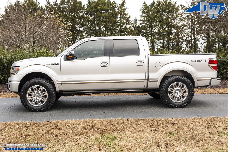 Silver-Ford-Platinum-Dreamworks-Motorsports-4.jpg