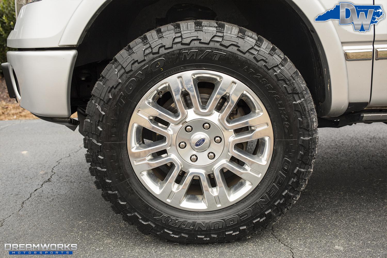 Silver-Ford-Platinum-Dreamworks-Motorsports-6.jpg