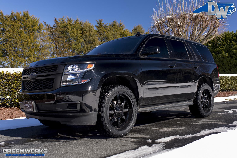 Blacked-Out-Tahoe-Dreamworks-Motorsports-4.jpg