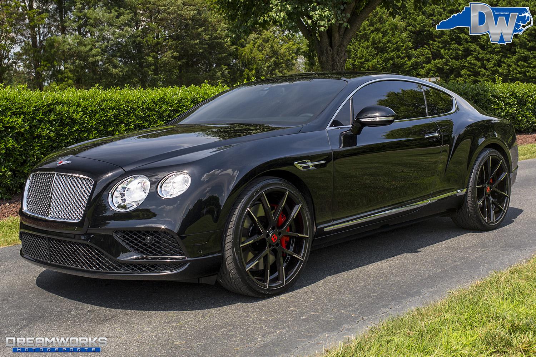 Black-Bentley-Continental-Red-Accents-Dreamworks-Motorsports-14.jpg