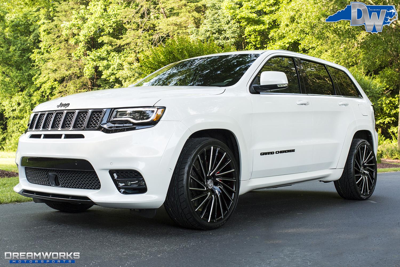 White-Jeep-Grand-Cherokee-Lexani-Dreamworks-Motorsports-4.jpg