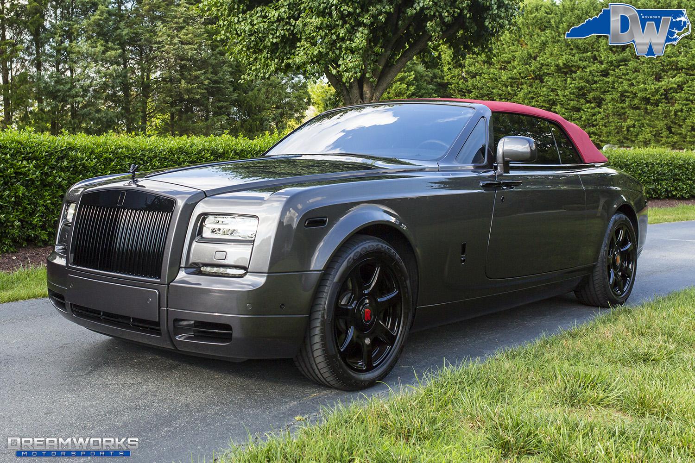 Rolls-Royce-Drophead-John-Wall-Dreamowrks-Motorsports-3.jpg