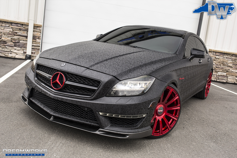 OBJ-Benz-Dreamworks-Motorsports-1.jpg