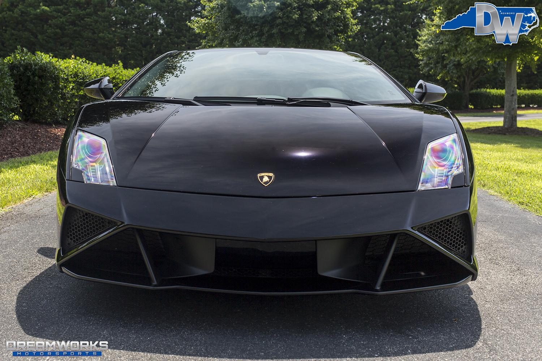 Black-Lamborghini-Forgiatos-Dreamworks-Motorsports-5.jpg