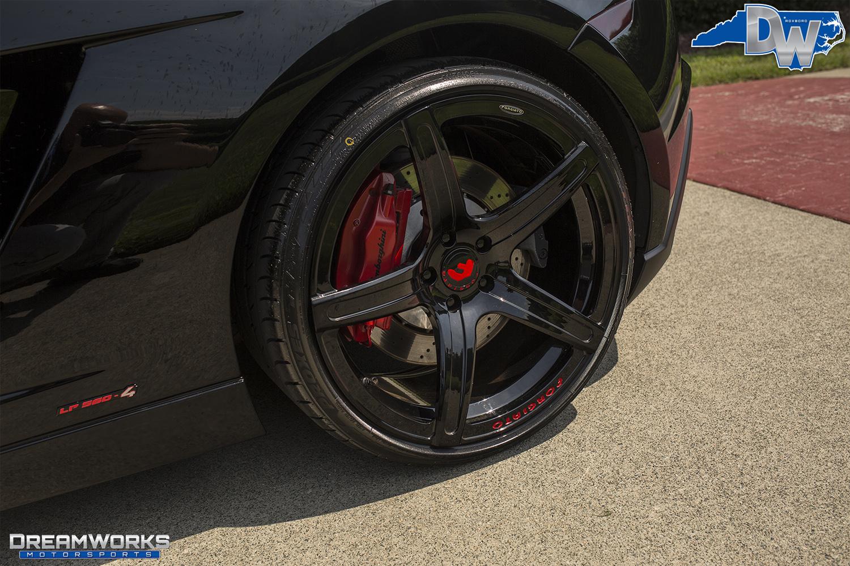 Black-Lamborghini-Forgiatos-Dreamworks-Motorsports-14.jpg