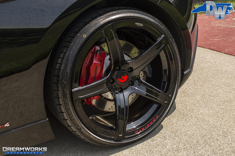 Black-Lamborghini-Forgiatos-Dreamworks-Motorsports-15.jpg