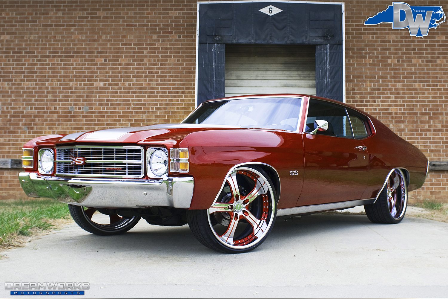 SS-Chevelle-71-Red-Candy-Dreamworks-Motorsports-1.jpg