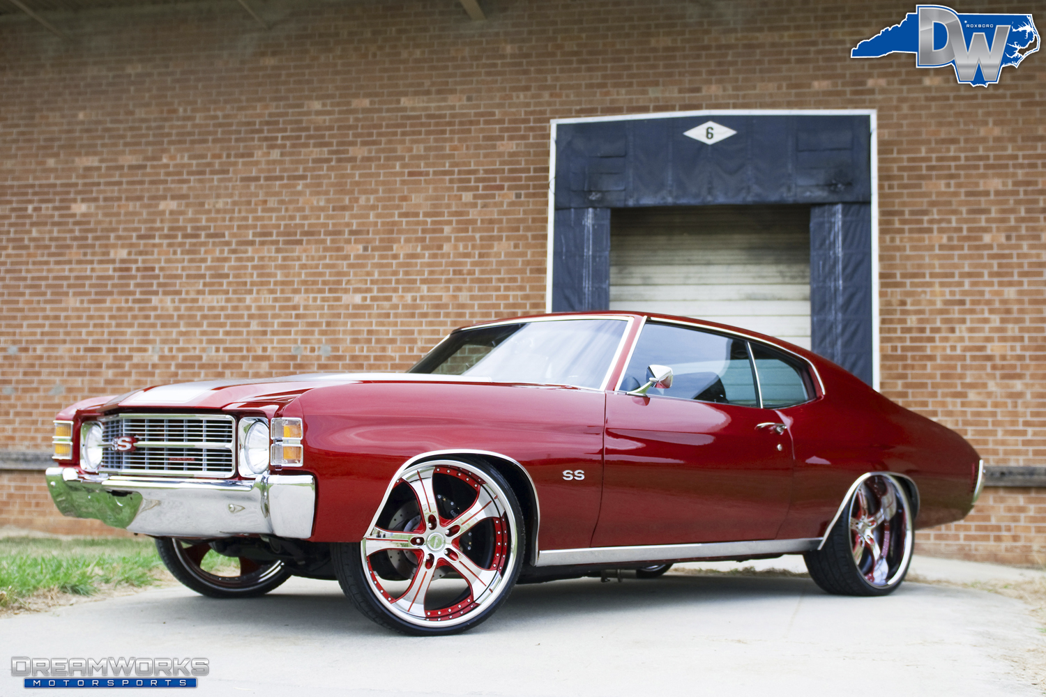 SS-Chevelle-71-Red-Candy-Dreamworks-Motorsports-3.jpg