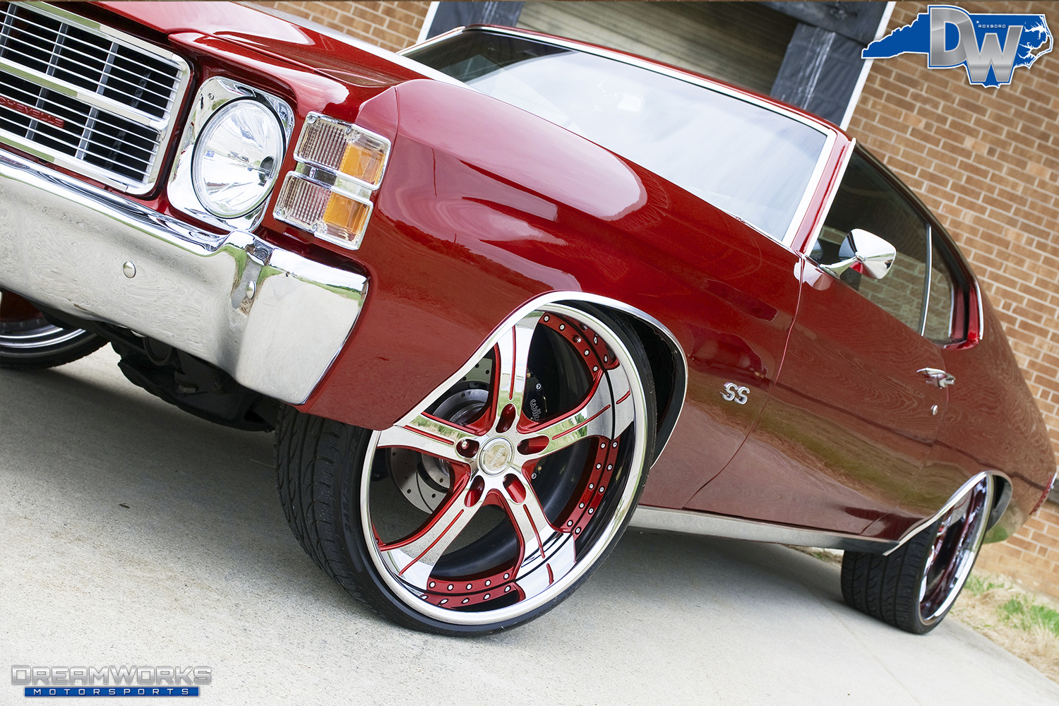 SS-Chevelle-71-Red-Candy-Dreamworks-Motorsports-6.jpg