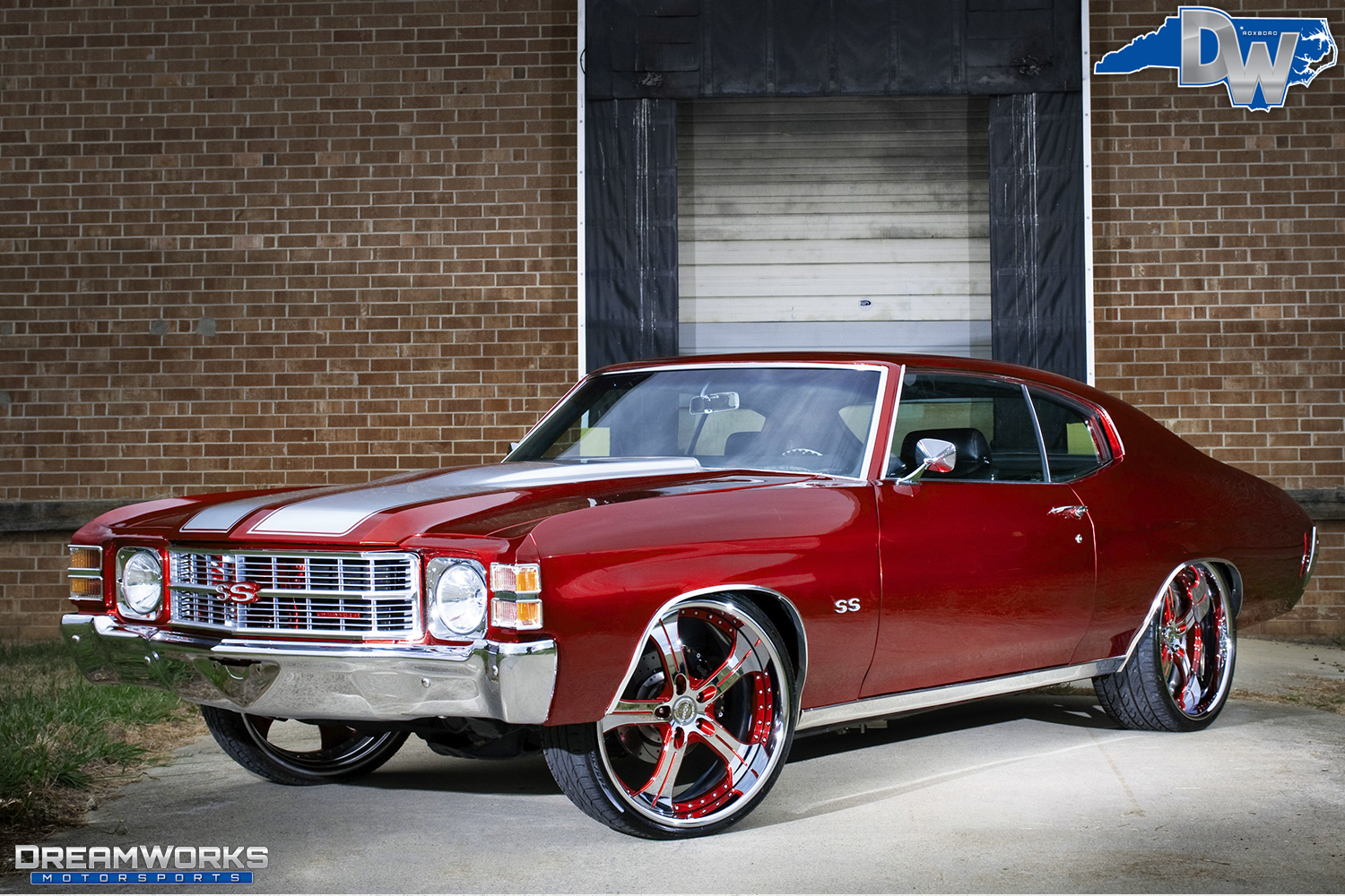 SS-Chevelle-71-Red-Candy-Dreamworks-Motorsports-8.jpg