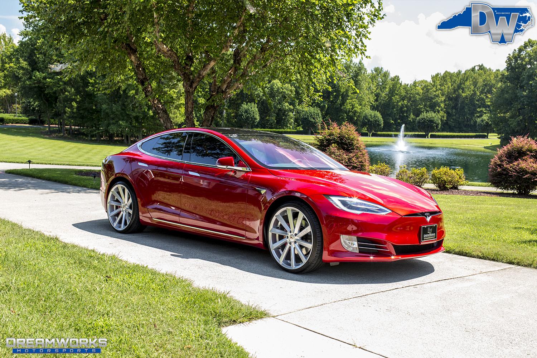 Red-Tesla-Dreamworks-Motorsports-1.jpg