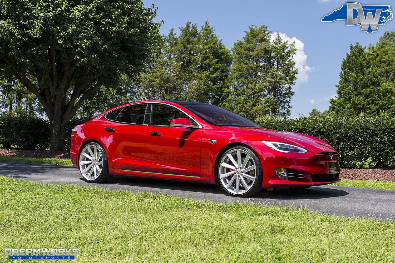 Red-Tesla-Dreamworks-Motorsports-6.jpg