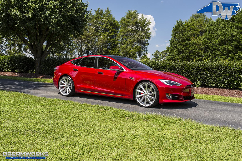 Red-Tesla-Dreamworks-Motorsports-7.jpg