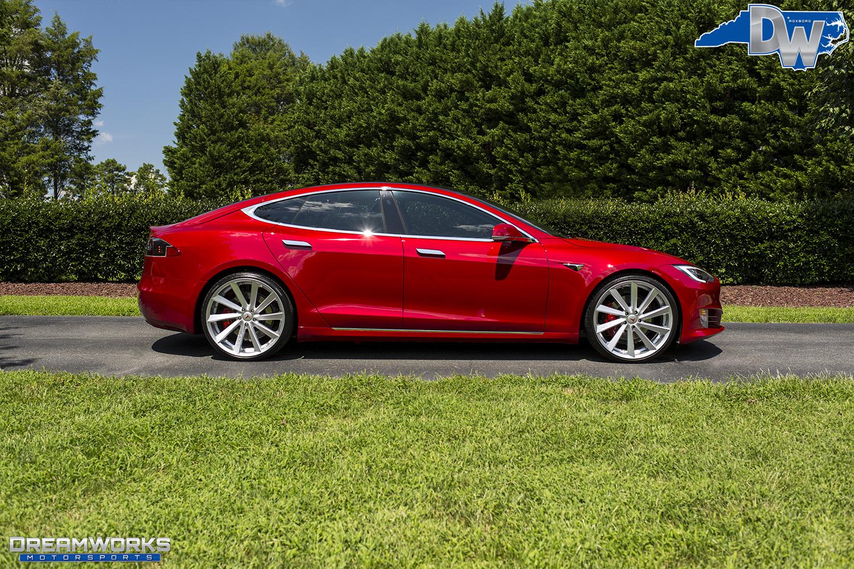 Red-Tesla-Dreamworks-Motorsports-8.jpg