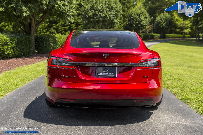 Red-Tesla-Dreamworks-Motorsports-10.jpg