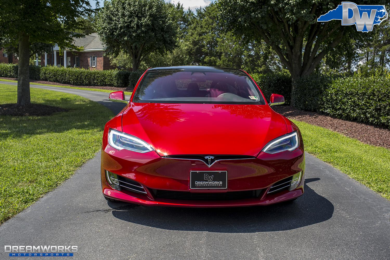 Red-Tesla-Dreamworks-Motorsports-11.jpg
