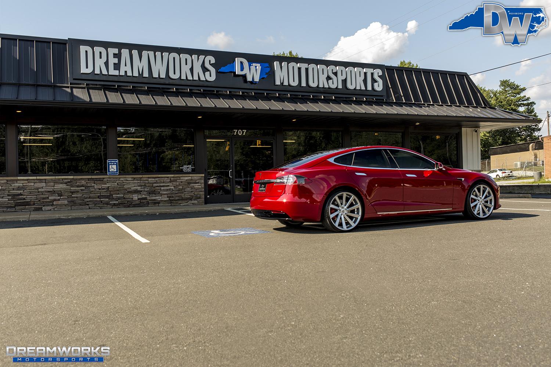 Red-Tesla-Dreamworks-Motorsports-16.jpg