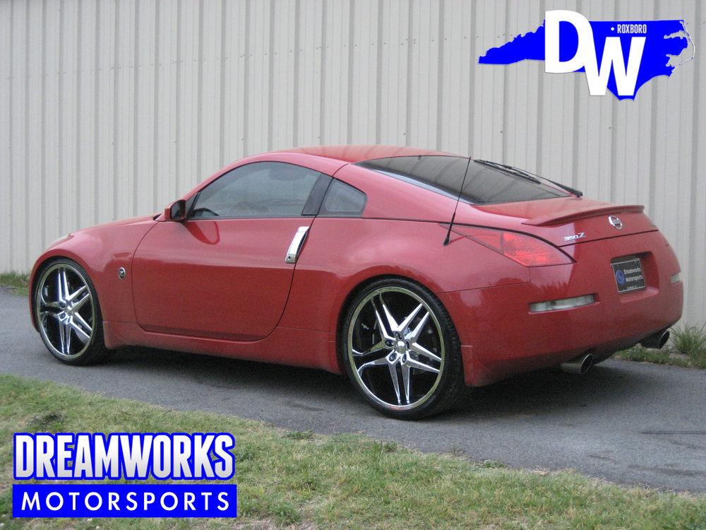 Nissan-350Z-DUB-Dirty-Dog-Dreamworks-Motorsports-3.jpg