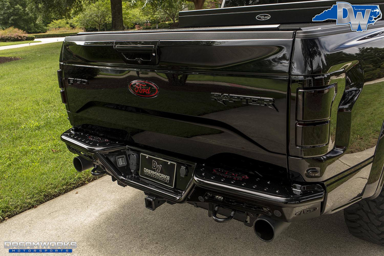 Black-Ford-Raptor-Dreamworks-Motorsports-3.jpg