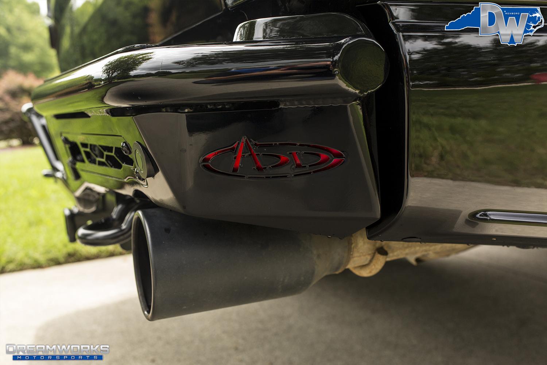 Black-Ford-Raptor-Dreamworks-Motorsports-4.jpg