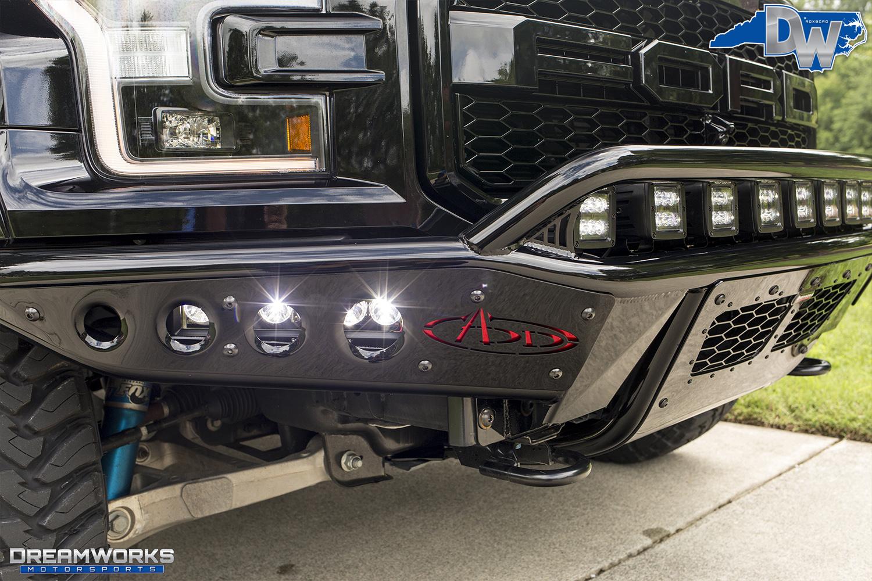 Black-Ford-Raptor-Dreamworks-Motorsports-7.jpg